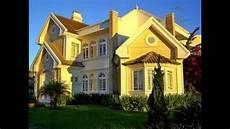si casa casas maravilhosas