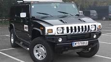 auto neu kaufen hummer h2 infos preise alternativen autoscout24