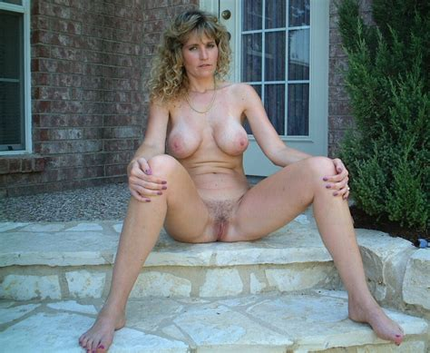 Shannon Beitler Nude