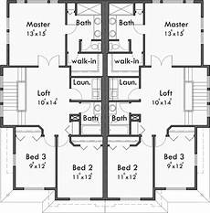 free duplex house plans take a tour of the 18 duplex blueprints free inspiration