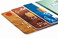 carte debit credit prix des cartes visa classic et mastercard 224 d 233 bit