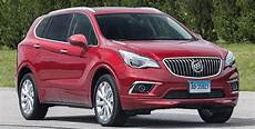 2020 buick envision changes 2020 buick envision changes car review car review