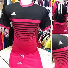 Kumpulan Gambar Baju Futsal Pink Hitam Firepubg