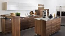 prix cuisine complete cuisine ikea complete prix cuisine en image