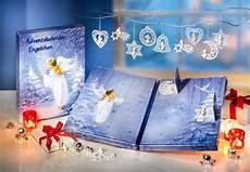 051015188 adventskalender engelchen weltbild