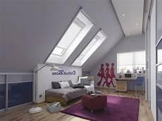Jugendzimmer Dachschräge Einrichten - fabelhafte zimmer mit dachschr 228 ge kinderzimmer mit schrge