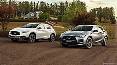 news infiniti to withdraw from 13 european markets in 2020
