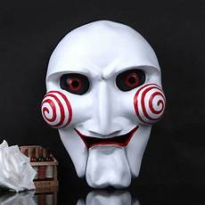 Mask Horror Electric Saw Mask