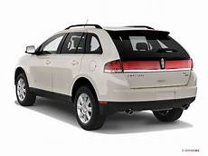 how petrol cars work 2010 lincoln mkx electronic throttle control 2010 lincoln mkx prices reviews and pictures u s news world report