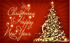 merry christmas and happy new year images wallpapers pictures greeting cards design wishes