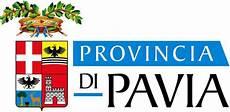 eventi provincia di pavia eventi pavia e provincia a pavia 2019 pv lombardia