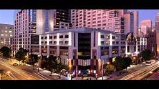 cheap hotels in san francisco 50 off san francisco hotels cheap guaranteed sf hotel best