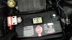 changer batterie clio 3 como mudar uma bateria no renault modus 1200 tce
