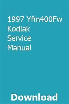 online car repair manuals free 1997 mercedes benz e class head up display 1997 yfm400fw kodiak service manual pdf download full online owners manuals repair manuals