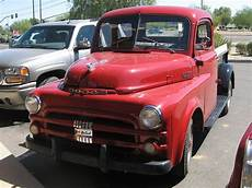 classic dodge pickup truck pickup trucks classics
