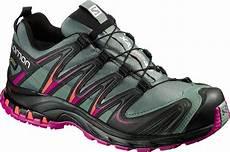 salomon xa pro 3d gtx womens running shoes