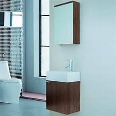 Home Deluxe Badmöbel - home deluxe badm 246 bel set 187 langeoog g 228 stebad 171 breite 40 cm