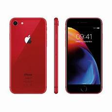 iphone 7 64go neuf apple iphone 8 64 go 4 7 smartphone achat