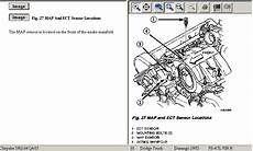 car engine manuals 2007 dodge durango on board diagnostic system every now and again truck accelerates from stop slowly like it is slow getting in to second