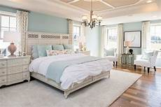 White Simple Master Bedroom Ideas by 30 Simple Master Bedroom Design Ideas For Inspirations