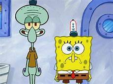 Kata Kata Bijak Gambar Spongebob Kata Kata Cinta Kata