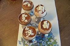 Kuchen Im Ei Rezept Mit Bild Supers 252 223 Chefkoch De