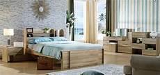 latour bedroom suite ls 103