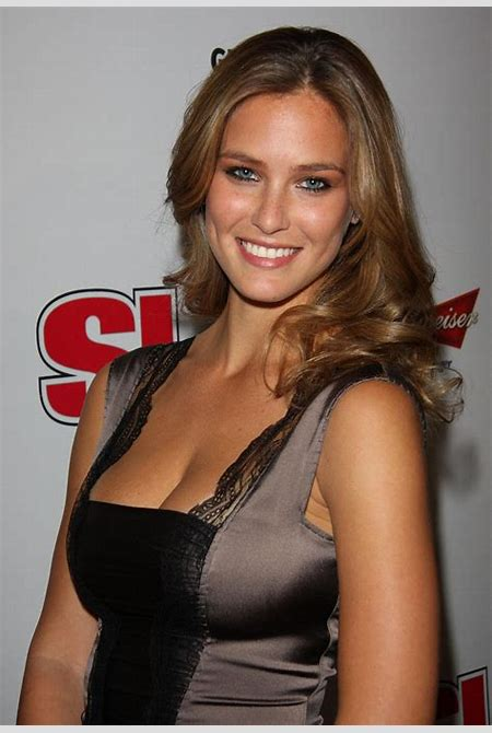 Bar Refaeli - Page 36 pictures, naked, oops, topless ...