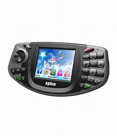 mobile phone gaming spice 256 mb gray mobile phones at low prices