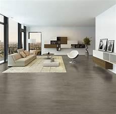 vinylboden wohnzimmer vinylboden und design vinylboden moderne stiegen