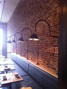 by vered shalev retaildesign restaurant lighting restaurant design restaurant seating