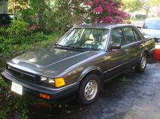 car owners manuals for sale 1984 honda accord on board diagnostic system honda accord sedan 1984 gray for sale 1hgad5422ea046563 1984 honda accord classic with low mileage