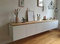 deko sideboard wohnzimmer wohnen deko archive frau liebchen