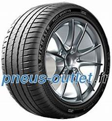 michelin pilot sport 4s limited edition 235 35 r19 91y