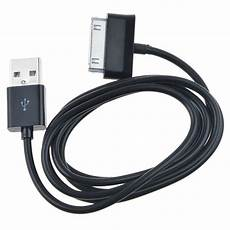 30 usb data charging sync cable cord for samsung galaxy tab 1 2 note 10 1 714067919648 ebay