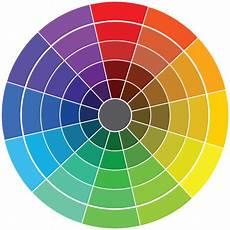 color wheel house paint paint color wheel