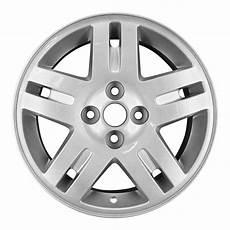 chevrolet cobalt 2007 15 quot oem wheel rim