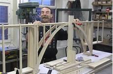 Brücke Selber Bauen - weekly report no 313 cw 43 model building model