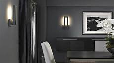 how to choose wall lights wall lighting buyer s guide at lumens com
