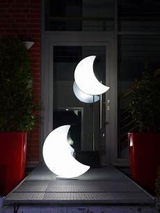 8 seasons shining moon au 223 enleuchte g 252 nstig kaufen