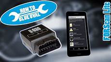 application obd android forscan lite neue quot tests quot funktion getestet obd ii elm327 diagnose app f 252 r ford android