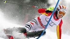 felix neureuther plant die skizukunft wintersport