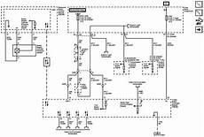 Light Wiring Schematic For 2013 Chevy 2500 by Wondering If One Of The Gm Tech S Experienced In Electrial