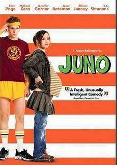 beste filme 2007 best of 2007