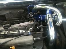golf iv gti 1 8t mrc turbo k04 001 by mr 47 vendu
