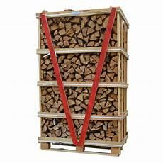 caisse pour bois de chauffage caisse de bois de chauffage ch 234 ne ultra sec 2m3