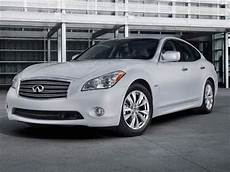 kelley blue book classic cars 2009 infiniti m electronic throttle control 2012 infiniti m pricing ratings reviews kelley blue book
