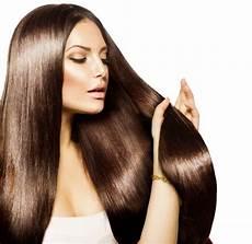 Comment Lisser Ses Cheveux Sans Chaleur Page 4