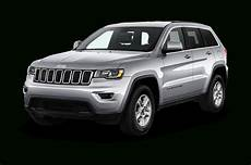 2019 jeep laredo 2019 jeep grand laredo redesign techweirdo