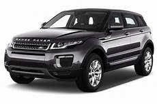 prix land rover range rover evoque consultez le tarif de